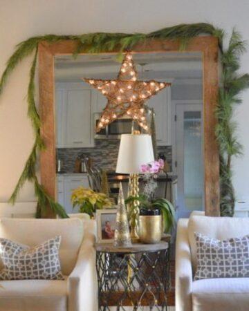 Holiday Open House - Krystine Edwards Design