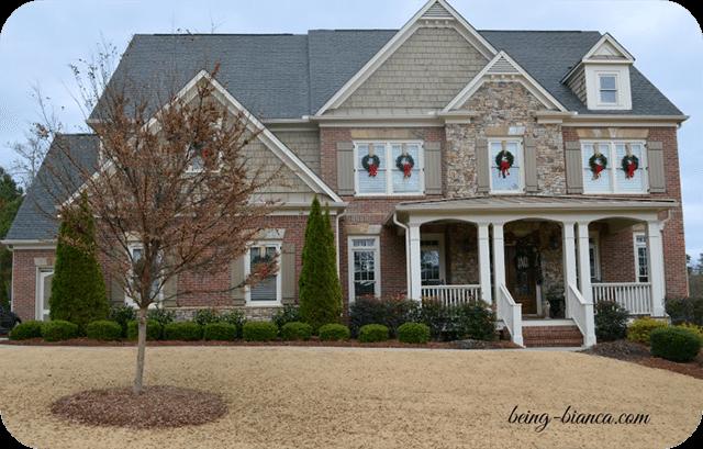 brett-house