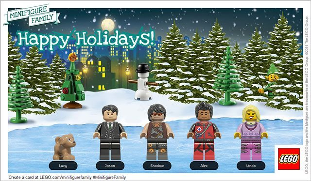 lego-holiday-ecard