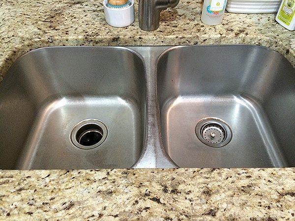 clean-sink-homeright
