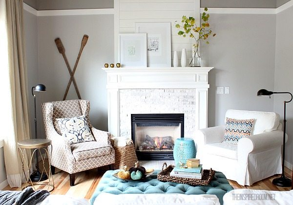 cozy-fall-family-room-