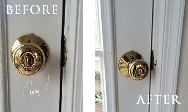 door before after2