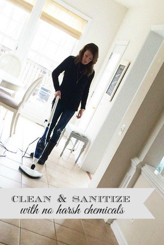 homeright-mop-sanitize-header
