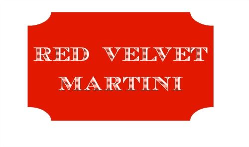 Red-Velvet-Martini-Header