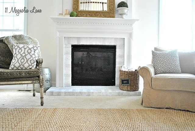 family-room-painted-fireplace