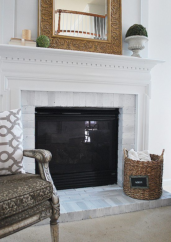 fireplace-makeover-header
