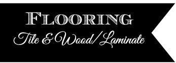 flooring-flag