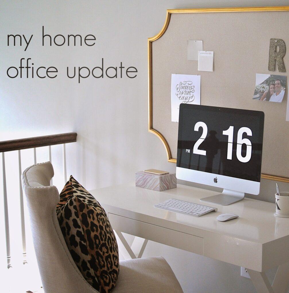 officeupdate