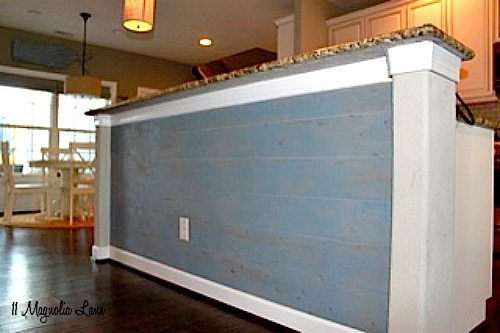 planking-kitchen-island