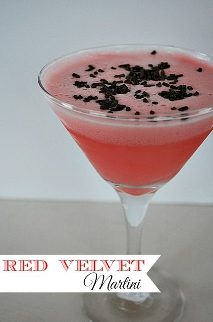 red-velvet-martini-header-image