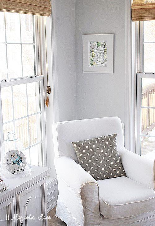 side view chair-rhinestone-sherwin