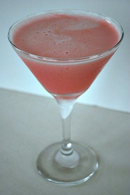 velvet-martini-dessert