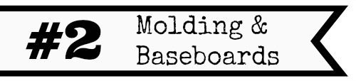 #2-Molding-Baseboards