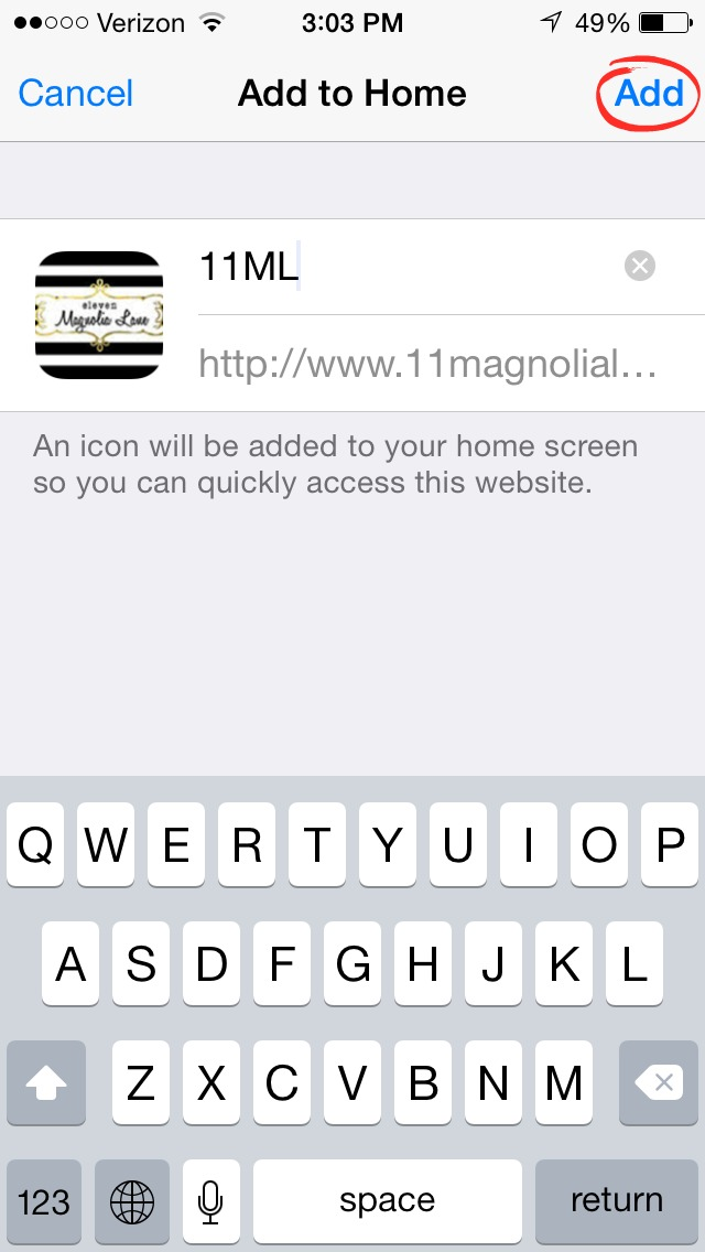 Phone-app-4-add