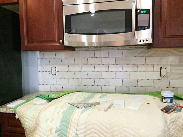 backsplash-progress-1