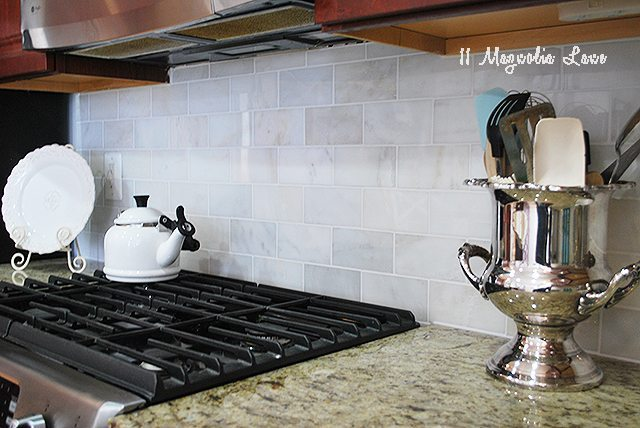backsplash-range-3