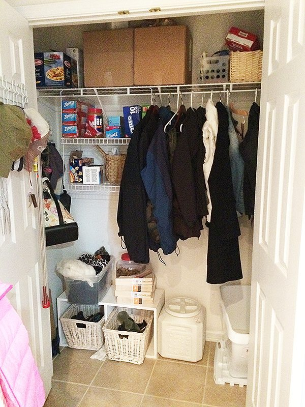 before-mudroom
