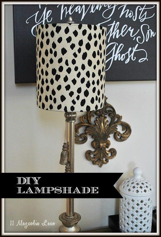 close-up-lamp-header