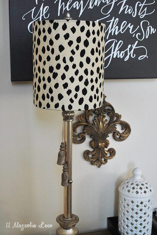 close-up-lamp