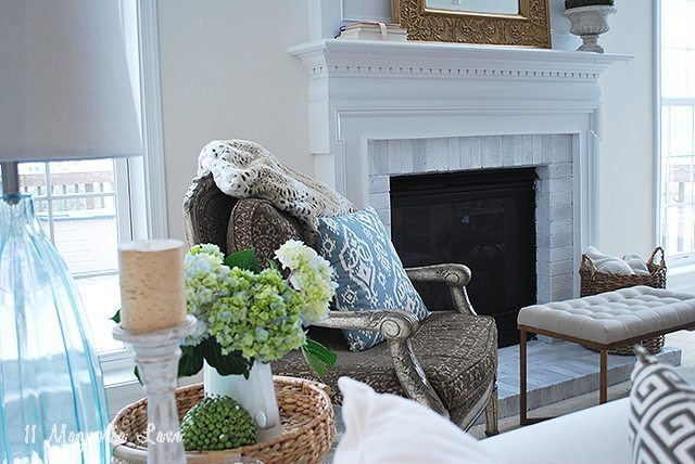couch-corner
