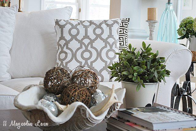 couch-corner1