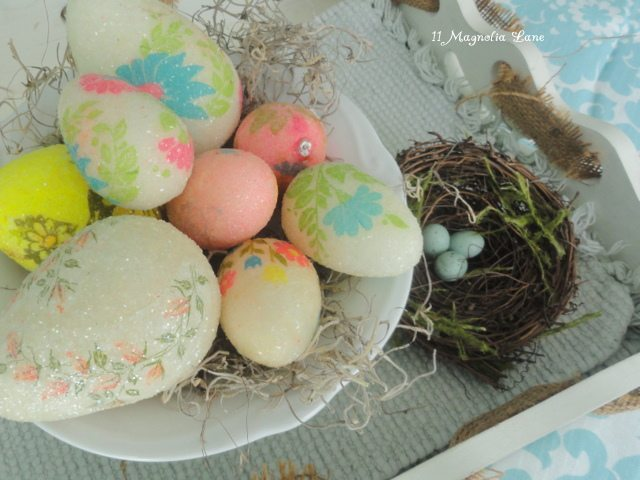 decoupage-easter-eggs-3