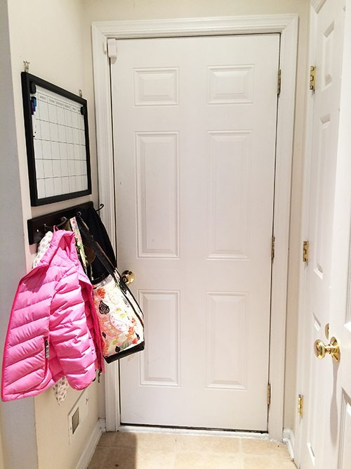 doors-hallway-mudroom