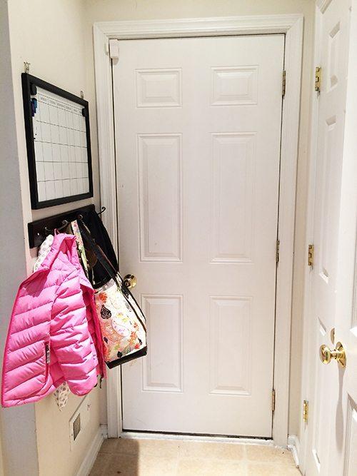 doors-hallway-mudroom