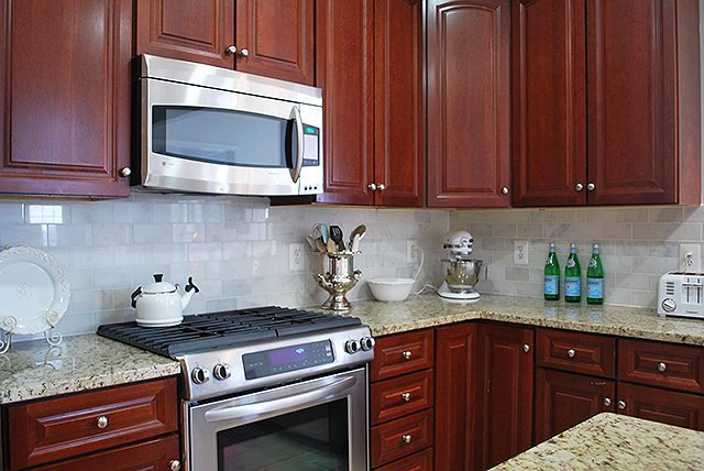 kitchen-backsplash-full-5