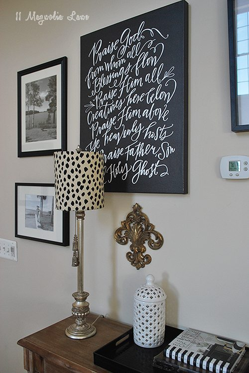 lamp-corner-console