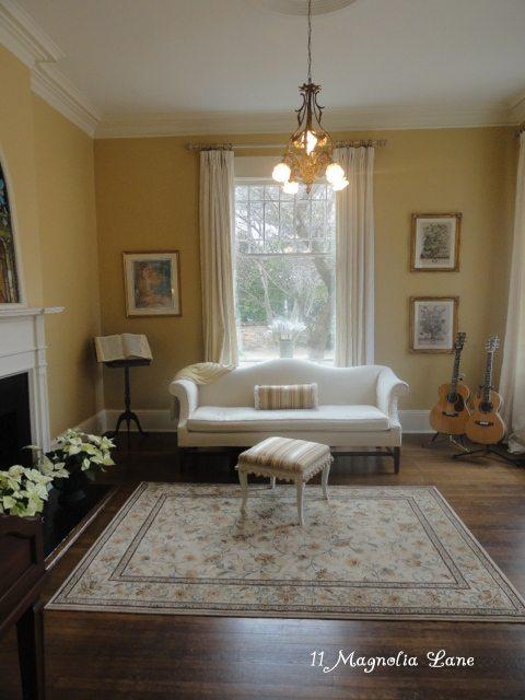 NC-living-room