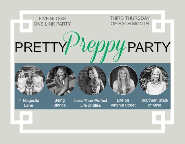 PPP Invite