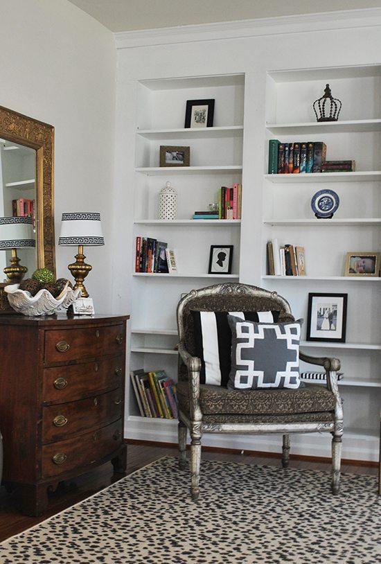 bookshelves-corner