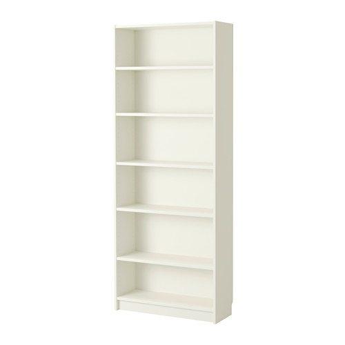 billy-bookcase-white__0252367_PE391149_S4