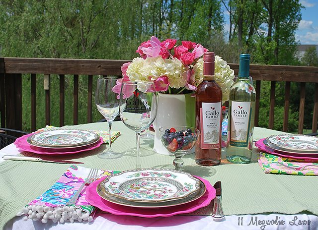 gallo-wine-tablescape2