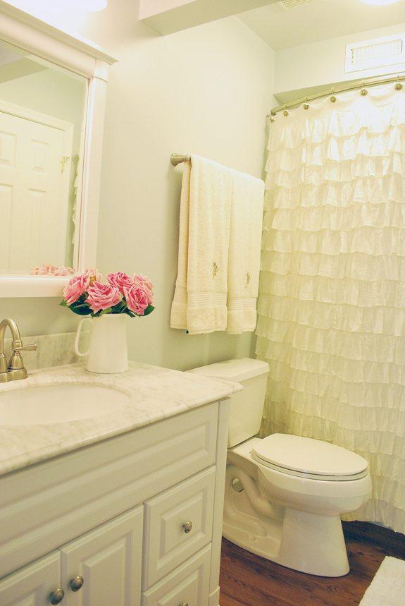 guest-bath1