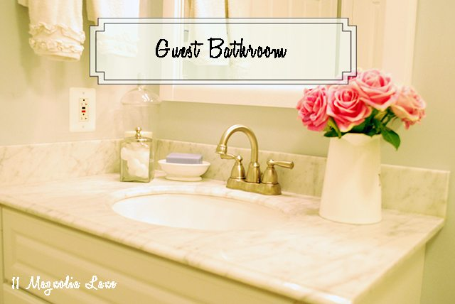 guest-bathroom-header