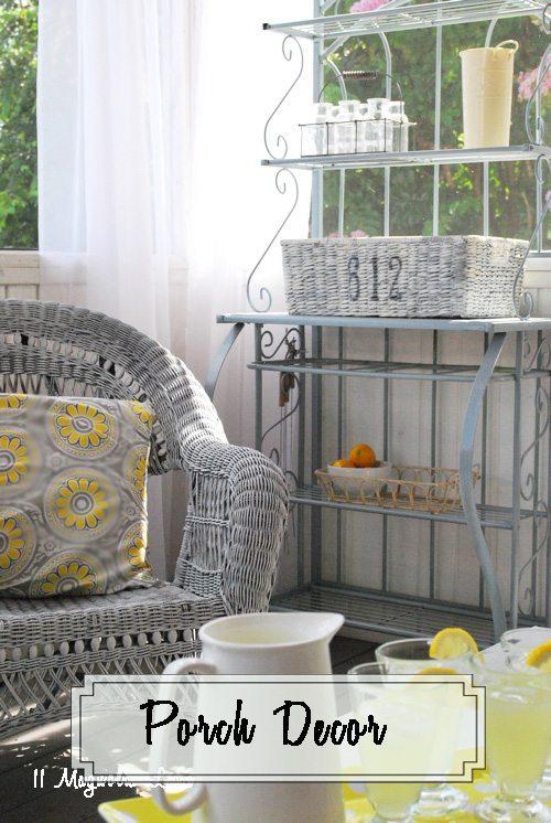 porch-decor-header1