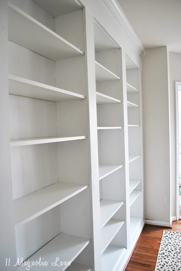 shelves-complete