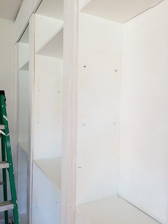 spackling-shelves