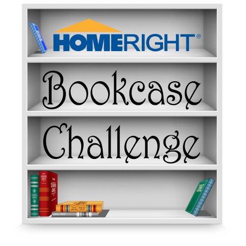 15207 ART IKEA Bookcase Challengesmall