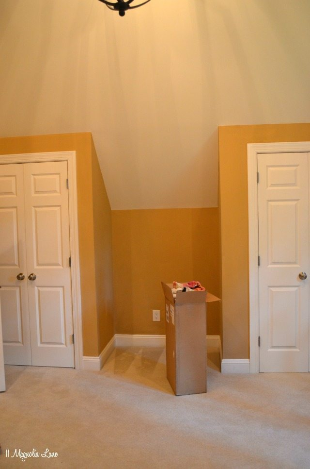 AB-room-before-closets