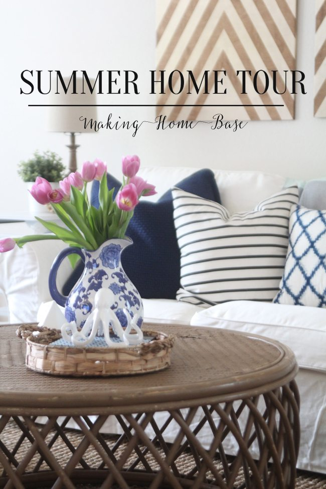 Making-Home-Base-Summer-Home-Tour