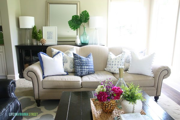 Summer-Home-Tour-Living-Room-Close-Up-Life-On-Virginia-Street