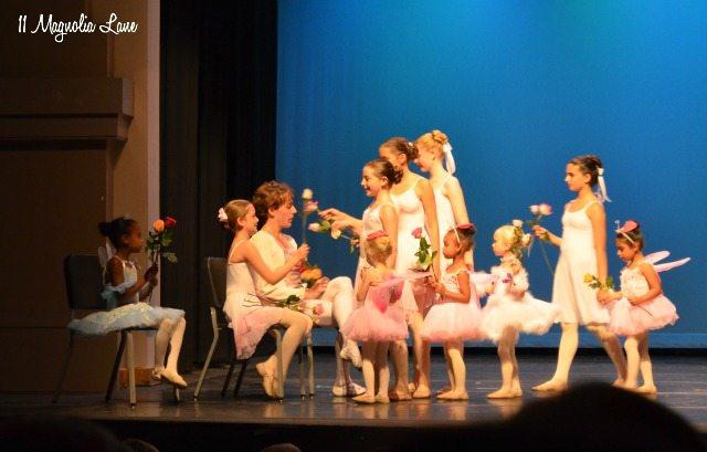 ballet-farewell