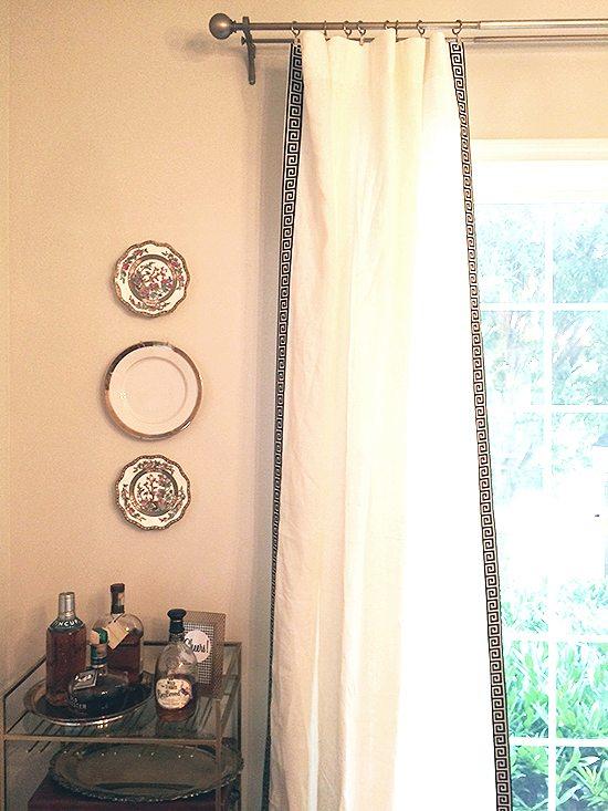 curtains greek key1