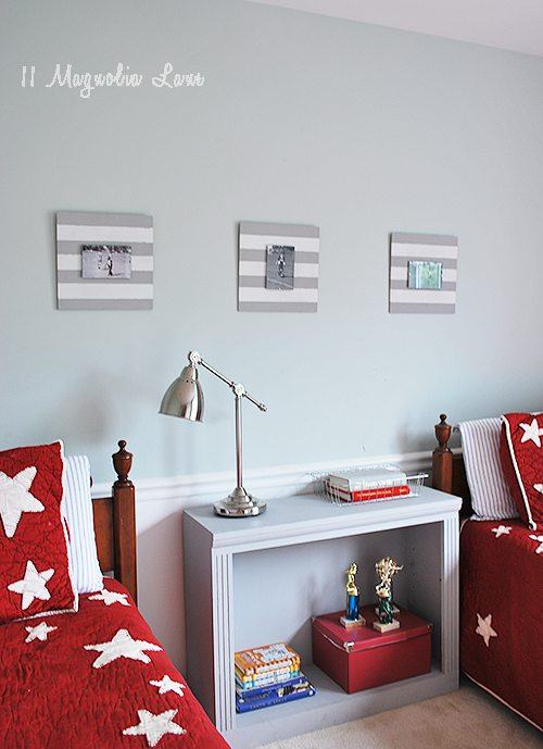diy-painted-frames-500x700
