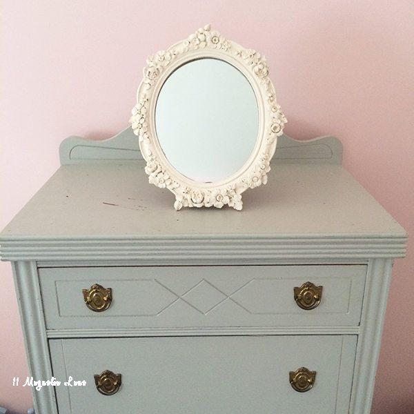 mirror-done-sloane