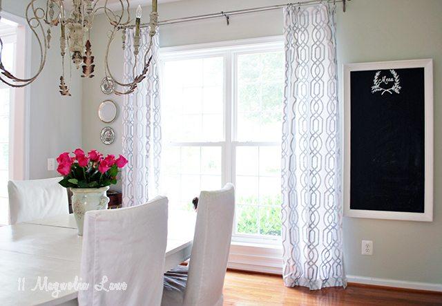 new-curtains-homegoods