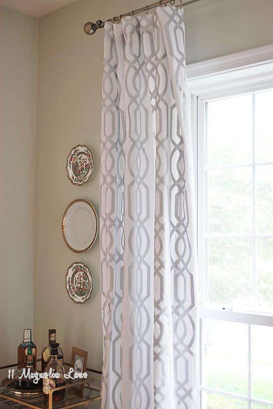 new-curtains2